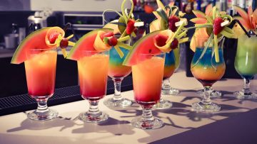 cover_tequila_sunrise-360x203.jpg